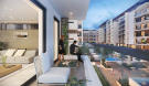 1 bedroom Apartment for sale in Greens Apartments...