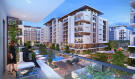 Apartment for sale in Greens Apartments...