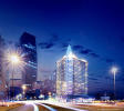 2 bed Apartment for sale in AG Tower, Business Bay...