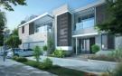 Villa in Signature Residences...
