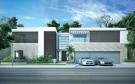 5 bed Villa in Signature Residences...