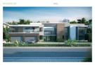 6 bed Villa for sale in Signature Residences...