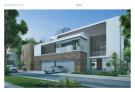 Villa for sale in Signature Residences...