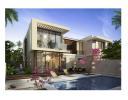 5 bedroom Town House in HOTEL, Akoya Golf Resort...