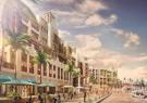 Manazel Al Khor Apartment for sale