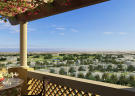 Apartment for sale in Al Andalus...