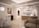 Apartment in Al Andalus...