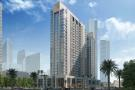 Apartment in Bellevue, Business Bay...