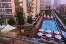 3 bedroom Apartment for sale in Bellevue, Business Bay...