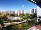 2 bed Apartment in MAG 5 BOULEVARD...
