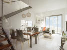 ALCOVE Apartment for sale