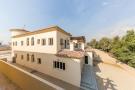 4 bedroom Villa for sale in Royal Golf Villas at...