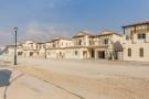 4 bedroom Villa in Royal Golf Villas at...