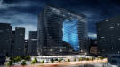 2 bed Duplex in The Opus, Downtown Dubai...
