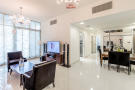 The Polo Residences Apartment for sale