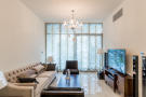 1 bed Apartment for sale in The Polo Residences...