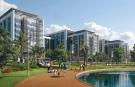 Apartment in ACACIA at Park Heights...
