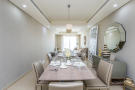 1 bedroom Apartment for sale in , Living Legends...