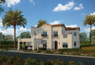 Villa for sale in Aseel, Arabian Ranches...