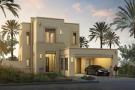 Arabian Ranches 2 Villa for sale