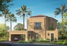 Villa in Lila, Arabian Ranches...