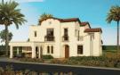 4 bedroom Villa in Arabian Ranches 2...
