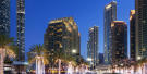 Apartment for sale in FORTE, Downtown Dubai...