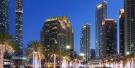Apartment in FORTE, Downtown Dubai...