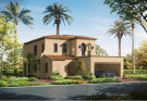 Villa for sale in Arabian Ranches 2...