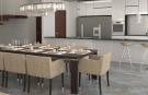 Apartment for sale in , Stella Maris...