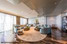 3 bedroom Apartment for sale in , Damac Heights...