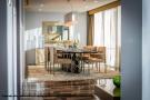 2 bed Apartment for sale in , Damac Heights...