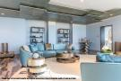 Apartment for sale in , Damac Heights...