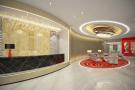 Hotel Room in TENORA, Residential City...
