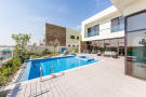 Town House for sale in Residential...