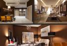 Apartment in Vincitore Palacio, Arjan...