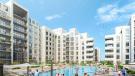 Apartment in Hayat Boulevard...
