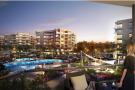 1 bed Apartment in MAG 5 BOULEVARD...