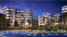 Apartment for sale in MAG 5 BOULEVARD...