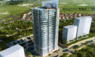 Apartment for sale in Oasis Tower 2...