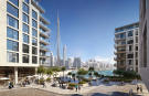 3 bed Apartment for sale in The Cove...
