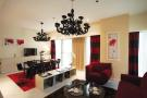 2 bedroom Duplex for sale in Central Park Residential...