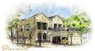 4 bedroom Villa for sale in Orange Lake...