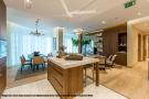 Apartment for sale in RP Heights...