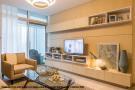 3 bedroom Apartment for sale in BELGRAVIA, District 14...