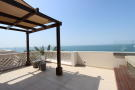 Kingdom of Sheba Balqis Residences Villa for sale