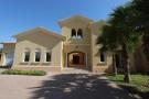 Villa in Golf Homes...