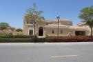 Villa for sale in Polo Homes...