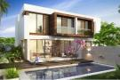 3 bedroom Town House for sale in Residential...