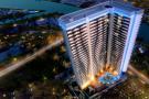 Merano Apartment for sale
